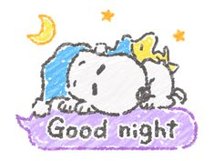 The perfect Snoopy GoodNight SweetDreams Animated GIF for your conversation. Discover and Share the best GIFs on Tenor. Baby Snoopy, Snoopy Love, Charlie Brown And Snoopy, Snoopy And Woodstock, Goodnight Snoopy, Sleeping Gif, Gifs Lindos, Snoopy Gifts, Disney Animation
