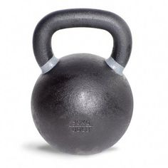kettlebell squats,kettlebell circuit,kettlebell for weight loss,kettlebell women #kettlebellhiit Full Body Kettlebell Workout, Kettlebell Routines, Kettlebell Deadlift, Kettlebell Circuit, Kettlebell Training, Kettlebell Swings, Kettle Bell Squats, Lose 5 Pounds, Barbell