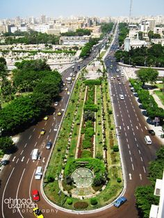 #Alexandria #Egypt