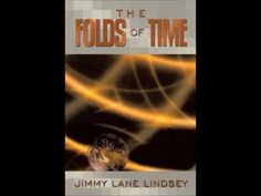 The Folds of Time - YouTube