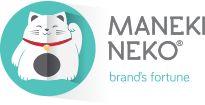 http://maneki.es/maneki-neko-leyenda/