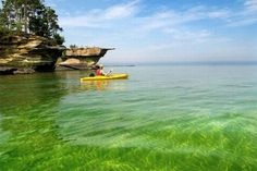 beaches near indiana and michigan lake huron beach port austin