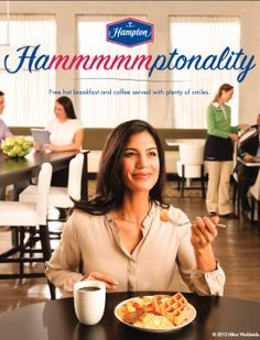 Hammmmmptonality
