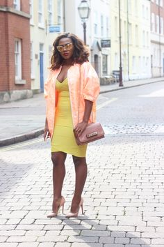 Style is my thing: PICK AND MIX