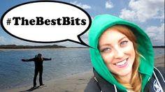 I was inspired by Club Orange, who made a video about the best bits of Ireland. Well I definitely know the best bits of Ireland as I've spent two years visit. Irish Girls, Ireland, Cool Stuff, Youtube, Bucket, Irish, Buckets, Youtubers, Aquarius