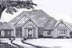 House Plan 310-909