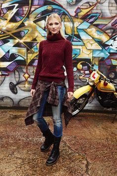 #LoftJeans #denim #Loft #fashion #cool #trendy #style #denimcraze #stylish