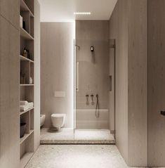Wooden Home Decor                                       Get your everyday design inspiration at Best Interior Designers Blog #interieurdesign #wohndesign # #interiordesign