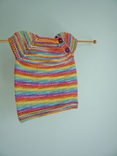 Ravelry: Luloo's Colours Of Love
