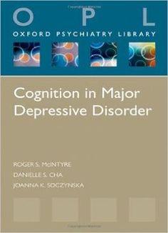 Social psychology pdf ebooks download pinterest psychology fandeluxe Choice Image