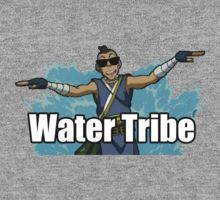Airbender Avatar Korra Last The: Kids Clothes | Redbubble
