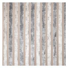 Buy Marlow Stripe Steel Online at johnlewis.com
