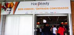 Hair & Beauty 2013: O que rolou?