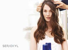 http://www.lorealprofessionnelproonly.it/category.php?id_category=156