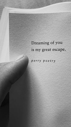 perrypoetry on for daily poetry. Perrypoetry quotes perrypoetry on for daily poetry. Perryquotes perrypoetry on for daily poetry. Perrypoetry quotes perrypoetry on for daily poetry. Poem Quotes, Cute Quotes, Words Quotes, Best Quotes, Sayings, Qoutes, Tattoo Quotes, Daily Quotes, Love Quotes Tumblr