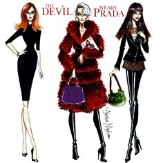 9a770ac7f8543 39 Best The Devil Wears Prada images in 2015 | Devil wears prada ...