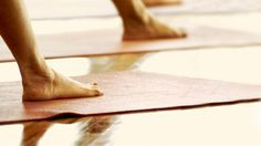 10 Tips to Get the Most Out of Your Yoga Class
