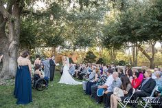 the river mill french camp wedding photographer46