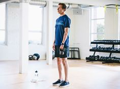 As a runner, it's obvious that you want to strengthen your legs muscles in order to become faster and stronger. What's not as obvious for most runners is that your more »