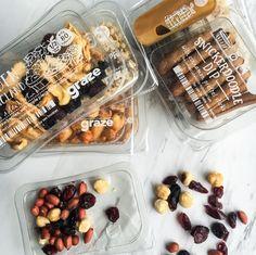 Graze Snack Box || www.theresourcegirls.com Cinnamon Pretzels, Graze Box, Pretzel Sticks, Snack Box, Dips, Snacks, Food, Sauces, Appetizers