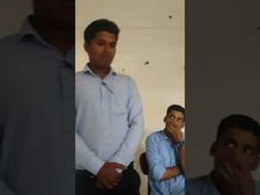 Spoken English & Speech training for Air India Engineers - YouTube
