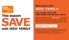 East Palo Alto IKEA Flyer -- Home furnishings, kitchens, appliances, sofas, beds, mattresses