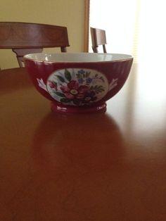 Antique 19th Century Russian Porcelain Teapot Gardner