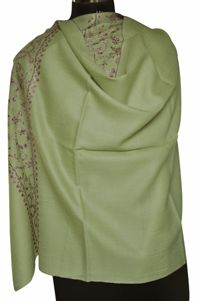 Designer Embroidery DE00010 Price:$38.00  SKU:DE00010 Weight:100.00 Grams