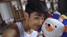 Donny Pangilinan, Downy, Filipina, My Love, Boys, Character, Twitter, Baby Boys, Senior Boys