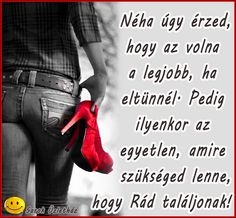 Leather Pants, Fashion, Leather Jogger Pants, Moda, Fashion Styles, Lederhosen, Leather Leggings, Fashion Illustrations