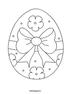 Related coloring pagesHappy EasterEaster Coloring Page – Happy EasterChickColored Easter EggEaster Chick in a ShellEaster egg shapes templatesHappy Easter BunnyEaster BunnyHappy Easter coloring pageRabbit with carrot coloringEaster Bunny. Easter Coloring Sheets, Coloring Easter Eggs, Coloring For Kids, Coloring Books, Free Coloring, Easter Templates, Easter Printables, Easter Activities, Easter Crafts For Kids