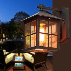 Exteriérové nástenné svietidlá Gazebo, Outdoor Structures, Cluster Pendant Light, Kiosk, Pavilion, Cabana