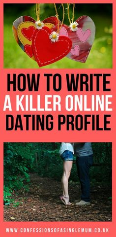 Online dating stories podcast