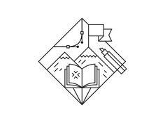 [GIF] animation by Mantas Graužinis Ios Design, Graphic Design, Dashboard Design, Motion Graphics, Vector Graphics, Anim Gif, Self Branding, Animated Icons, Create Animation