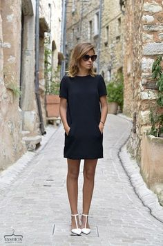 Fashion - мода и стиль                                                                                                                                                                                 More