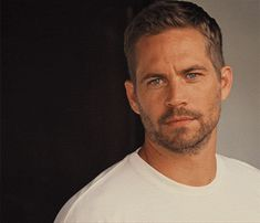 Paul Walker -- The best GIF of all.