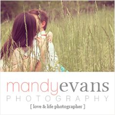 Mandy Evans Photography