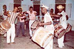 História e Memória dos Maracatus Nação de Pernambuco: Fotografia
