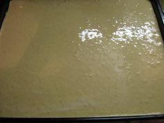 Tortové rezy (fotorecept) - obrázok 2 Sheet Pan, Ale, Basket, Springform Pan, Ale Beer, Ales, Beer