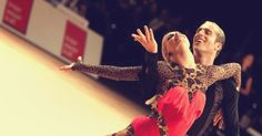 Manhattan Dance Championships 2015: Hotter and More Competitive Than Ever