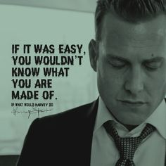 When things are worst, I'm at my BEST. I eat problems for breakfast. Great Quotes, Quotes To Live By, Me Quotes, Motivational Quotes, Inspirational Quotes, Strong Quotes, Positive Quotes, Harvey Specter Quotes, Suits Quotes