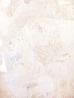 淡くライトな背景用テクスチャ(縦画面5)