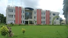 Looking for Navsari Agricultural University Navsari MBA Admission 2016? Check out MBA Programs 2016 Eligibility, Application Form, Seats, Exam, Dates & more
