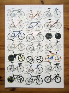 9_david_sparshott_bike_print1.jpg (2856×3852)