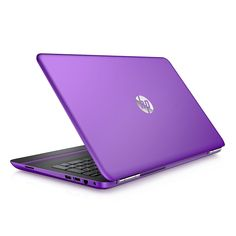 2017 HP Pavilion 15.6-Inch Touchscreen High Performance Premium Laptop, Intel Core i5-6200U 2.3GHz, 8GB RAM, 1TB HDD, Backlit Keyboard, DVD+/-RW, WIFI, Bluetooth, HDMI, Windows 10, Purple Hp Pavilion, Laptop Computers, Hdd, Computer Accessories, Keyboard, Wifi, Windows 10, Purple