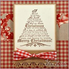 Christmas craft #Christmas #thanksgiving #Holiday #quote