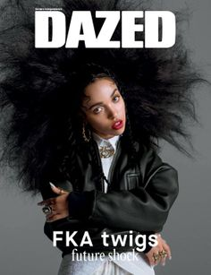Dazed and Confused, Summer 2014