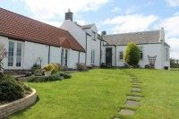 Craigquarter Farm, Stirling, Stirlingshire, Scotland. Bed and Breakfast. Travel. Explore. Holiday.