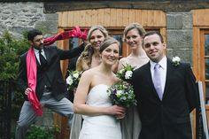 Wedding photobomb  #wedding #weddingideas #Leeds #Sheffield #weddingparty #celebration #bride #groom #bridesmaids #happy #love #forever #weddingdress #weddinggown #ceremony #marriage #romance #weddingday #flowers #celebrate #instawed #instawedding #vsco #vscocam #fun #photobomb