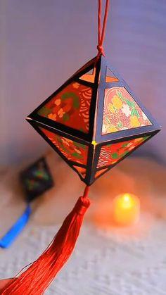 Diy Crafts Hacks, Diy Crafts For Gifts, Diy Home Crafts, Kids Crafts, Kids Diy, Creative Crafts, Cool Paper Crafts, Paper Crafts Origami, Paper Flowers Craft